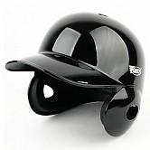 브렛 프로 헬멧 (유광 검정) 양귀
