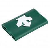 [6324-04] 데상트 트레이닝밴드 L2 (녹색) 중급자용