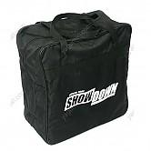 [SHOWDOWN] 루+홈베이스 가방