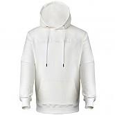 [KT 위즈] 베이스볼 클럽 후드티셔츠 (백색)