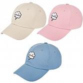 [KT 위즈] 스피치 버블 모자