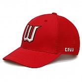 [SK 와이번스] 2020 레플리카 모자 (적색)