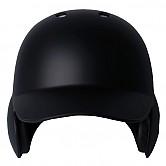 BMC 2020 경량 헬멧 (무광 검정) 양귀