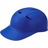 [A168] 이스턴 코치 및 포수 헬멧 (청색)