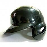 [BHL301] ZETT 헬멧 (검정)