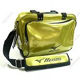 [1970] 미즈노 개인 가방 (노랑)