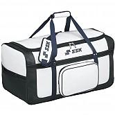 [BH9960] SSK 고급형 특대형 가방 (백+남+검)