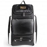 [BAK-429S] ZETT 배낭가방 (검정)