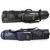 [5957] ZETT 배트가방 (7개입)