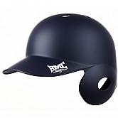 BMC 경량 헬멧 (무광 남색) 좌귀/우타자